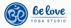 Be Love Yoga
