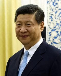 330px-Xi_Jinping_Sept__19,_2012